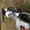 Under Auction - Suzuki 200 DK Sports Motorbike - 2% + GST Buyers Premium On All Lots