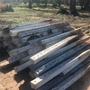 450 x Concrete Posts with accessories