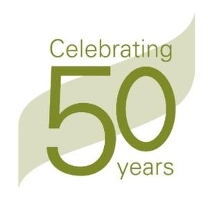Leading Animal Health Company Virbac turns 50