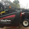 Macdon D65-D 40' Header Front Wanted ASAP!