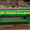 WANTED John Deere Canola Pickup Front 615 or 914