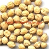 Wanted Kabuli & Desi Chickpeas OCT/NOV delivery