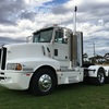 1996 Kenworth T601 Day Cab Prime Mover