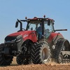 The next generation in Case IH's high-horsepower tractor technology