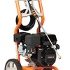 Power Pressure Washer 2500 PSI- PWR2500 – Engineered in USA