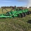 6Mtr Agrifarm ACM 600 Mulcher For Sale