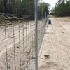 FENCING CONTRACTOR - Rural & Exclusion Fencing Specialists