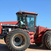 Case 9350 Articulated Tractor