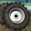 650/75R38 Tyres & Rims
