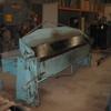 Panbrake - EPIC Hydraulic Panbrake 3 Phase