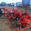Lely tedder Combi 600, 6 metre **PRICE DROP**