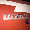 Kenworth S2 🚛