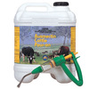 Ausmectin Pour On Cattle Drench 20 Lt