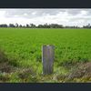 LARGE SCALE IRRIGATION – CROPPING – FODDER – GRAZING 963 ACRES (390 HA) – 5 TITLES. To Be Auctioned Friday 26th June 11am Onsite