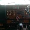 1999 kenworth t401 prime mover