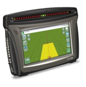 CFX 750 Screen for Sale