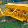 Connor Shea Seed Drill For Sale