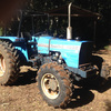 LANDINI 5860 Tractor