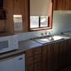 JAYCO Relocatable Cabin  ### ONO ###
