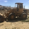 CAT 920 4WD Loader