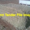 180/mt of Canola Hay all shedded