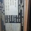 1976 International  Acco 1830a  Tipper