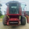 Case 2388 with 1010 finger real front