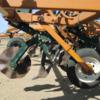 24 meter Gyral AG Boss planter