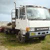 Mitsubishi FK415K Truck