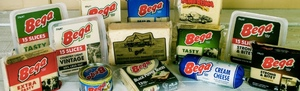 Bega Cheese's strong profit of $139 million