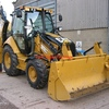 S/H Backhoe / Loader  Wanted