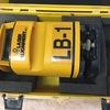 Laser Alignment LB-1 laser