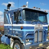 Kenworth K125 Prime Mover **** MUST SELL *****Price Reduced***