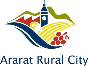 Ararat Council voted to defer rates decision