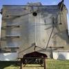 34FT Tefco TOA Alloy grain tipper trailer for sale