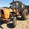 Fiat 615 Tractor