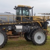 2014 Croplands RoGator RG700 Self Propelled Sprayer ** FINAL Price Reduced** For Sale