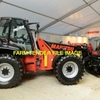 Articulated JCD Manitou John Deere Or Similar Loader / Tele Handler Wanted
