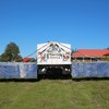 Wanted: Lime spreader curtains/wind guards to suit Comspread bin, used or new
