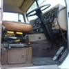 1990 International Transtar 4670 With 1985 White WS  36ft Tipper - May Seperate