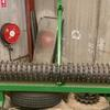 Under Auction - 8ft Flip-Over Trailing Culti-Packer .- 2% Buyers Premium on All Lots