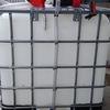 Portable Fuel Tank.