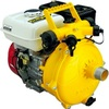 Honda / Davey Firefighter Pump - $720 NO GST
