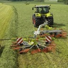 WANTED - Side delivery rotary hay rake