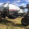 Under Auction - FlexiCoil 1720 Air Cart - 2% Buyers Premium on all Lots