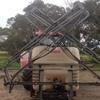 Croplands Boomspray