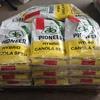 Pioneer 45Y25 Canola Seed
