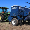 Someone to Contract Sow 110 acres of Clover & Rye near Temora, NSW