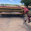 New Holland 489 Mower Conditioner