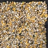 100MT Feed Lupins Screenigs For Sale - Mainly Cracked and smaller seeds with a few Vetch!